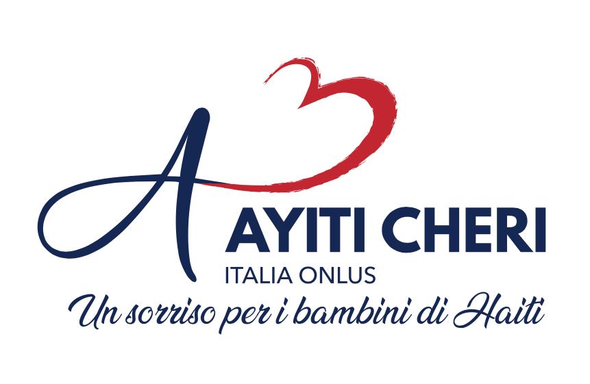 AYITI CHERI ITALIA Onlus